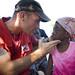 Haiti Relief: Select Photos