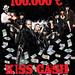 kissCASHclanA4P