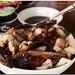 Grilled Liempo (Pork Belly)