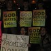 rick rolling the westboro baptist church by sandwichgirl