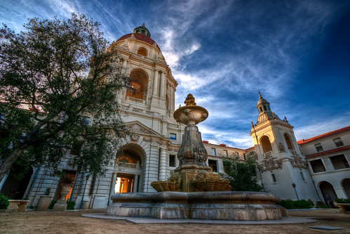 city sky fountain hall losangeles pasadena hdr pasadenacityhall mywinners hdrextremes impressedbeauty flickraward diamondclassphotographer flickrdiamond theunforgettablepictures newacademy hdraward artofimages superhdraward bestcapturesaoi elitegalleryaoi goldpawaward