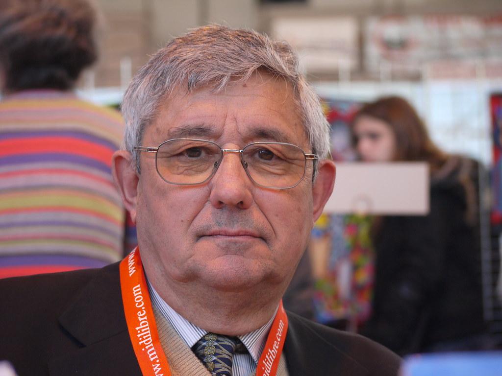 related image - Jean-Pierre Plessis - Bagnols sur Cèze - P1240366