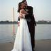 Rob & Janice's Wedding (June 2000)