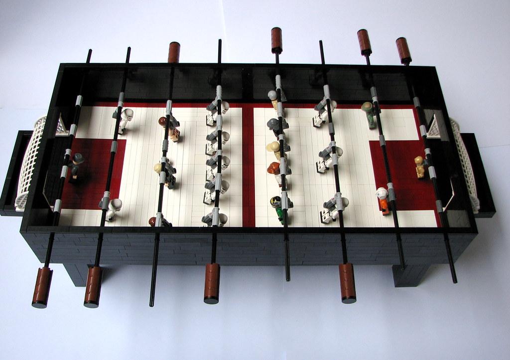 LEGO ιδέες για το σπίτι - Σελίδα 4 4365039582_a006cb73e4_b