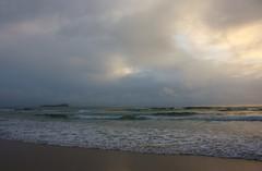 Mudjimba morning 2