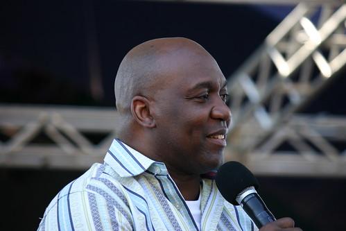 ESPNWeekend2010-067