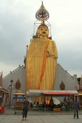 temple, temple, tourism, hindu temple, landmark, place of worship, monument, statue,