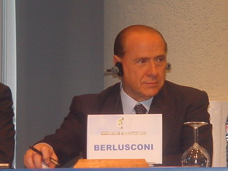 EPP Congress Estoril 2002