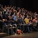 TEDxEdmonton by mastermaq