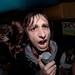 SXSWi Evening 2010.03.13