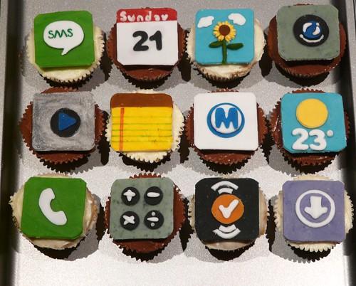 iPhone Birthday - 無料写真検索fotoq