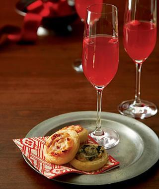 Pomegranate-Punch-Recipe