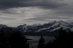 Blindheimssfjellet II (6)