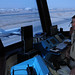 New Air Traffic Control Tower Opens Afghanistan's Busiest Airport