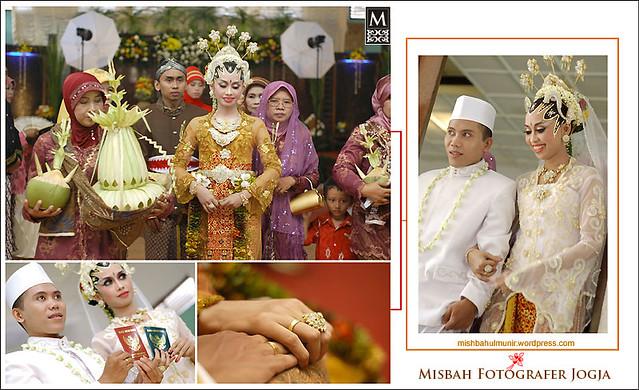 Fotografer Prewedding Jogja: Flickriver: Fotografer Pernikahan Pre Wedding Jogja