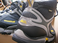 cross training shoe, outdoor shoe, running shoe, sneakers, footwear, yellow, shoe, athletic shoe, black,