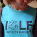 social 237 by Fotos de Camisetas de SANTI OCHOA