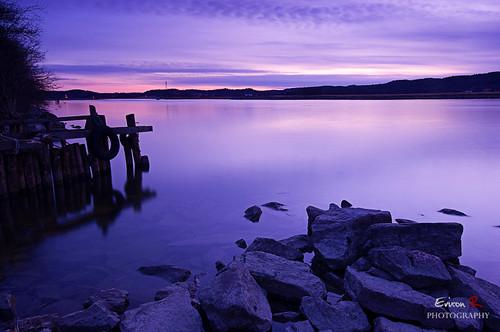 sunset pentax harbour sigma r 1020 kx ndfilter erixon platinumheartaward älvängen