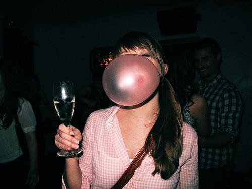 lizbubble