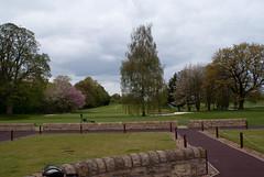 Duddingston Golf Club