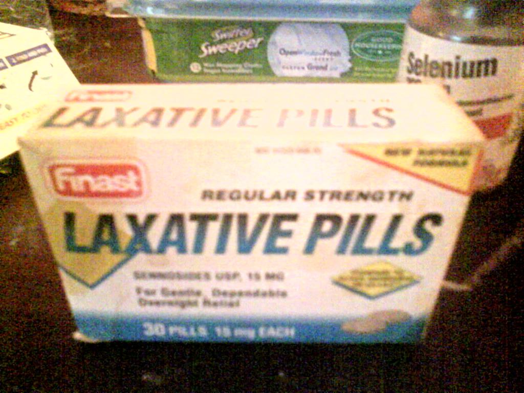 rocaltrol farmacias ahumada