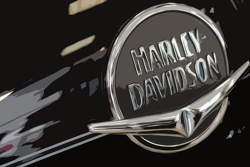 Harley Davidson 016a