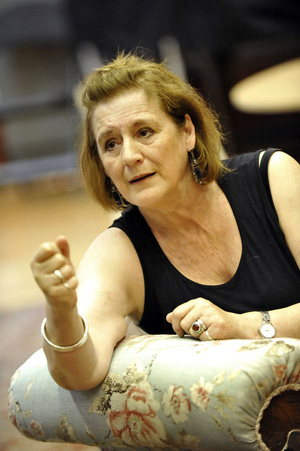 Maggie Steed naked (32 fotos) Fappening, Snapchat, legs