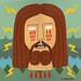 God Head by Jack Teagle