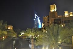 jardim Hotel Madinat Jumeirah