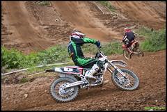 2010_05_30_Moto Cross à Apremont_101