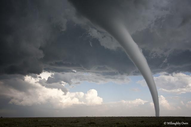 31/5/10 Baca tornado