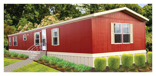 4 bedroom mobile home mobile homes