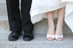 footwear, clothing, white, shoe, high-heeled footwear, limb, leg, fashion, foot,