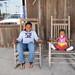Little Rockers by Bill Halter for Arkansas