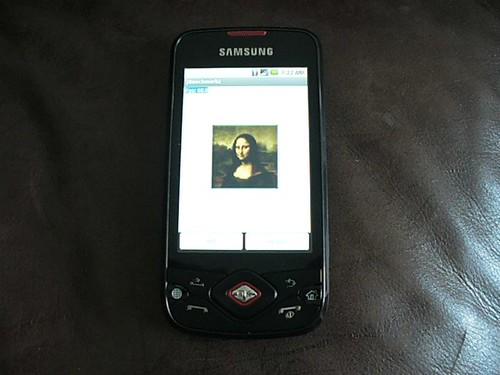 situs taruhan togel online android