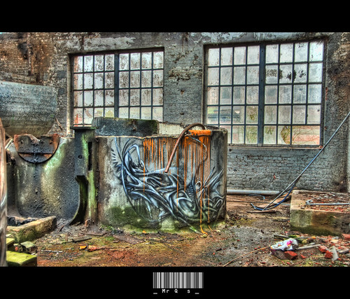 old urban orange abandoned industry photoshop underground scary nikon europe industrial decay destruction room photoshopped explorer tripod manipulation haunted creepy urbanart explore normandie machines liquids explorers exploration normandy 18200 industrie destroyed hdr usine salle abandonned manufactory lightroom urbain manufacture urbanisme urbex effets peur graphisme graphitis grafitis 18200mm 3xp photomatix friche 18200vr d80 cs5 manufactury mrqs effrayer talkurbex