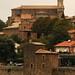 The Many Layers of Montalcino - Tuscany, Italy