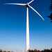 North Allegheny Windpower Project