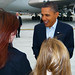 obama? {front page?!} by s_o_p_h_i_e