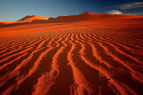 africa sahara algeria desert giants dz djanet illizi tinmerzouga
