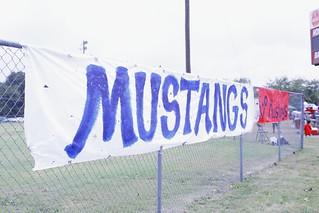 img20017
