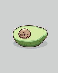 Avocatdo