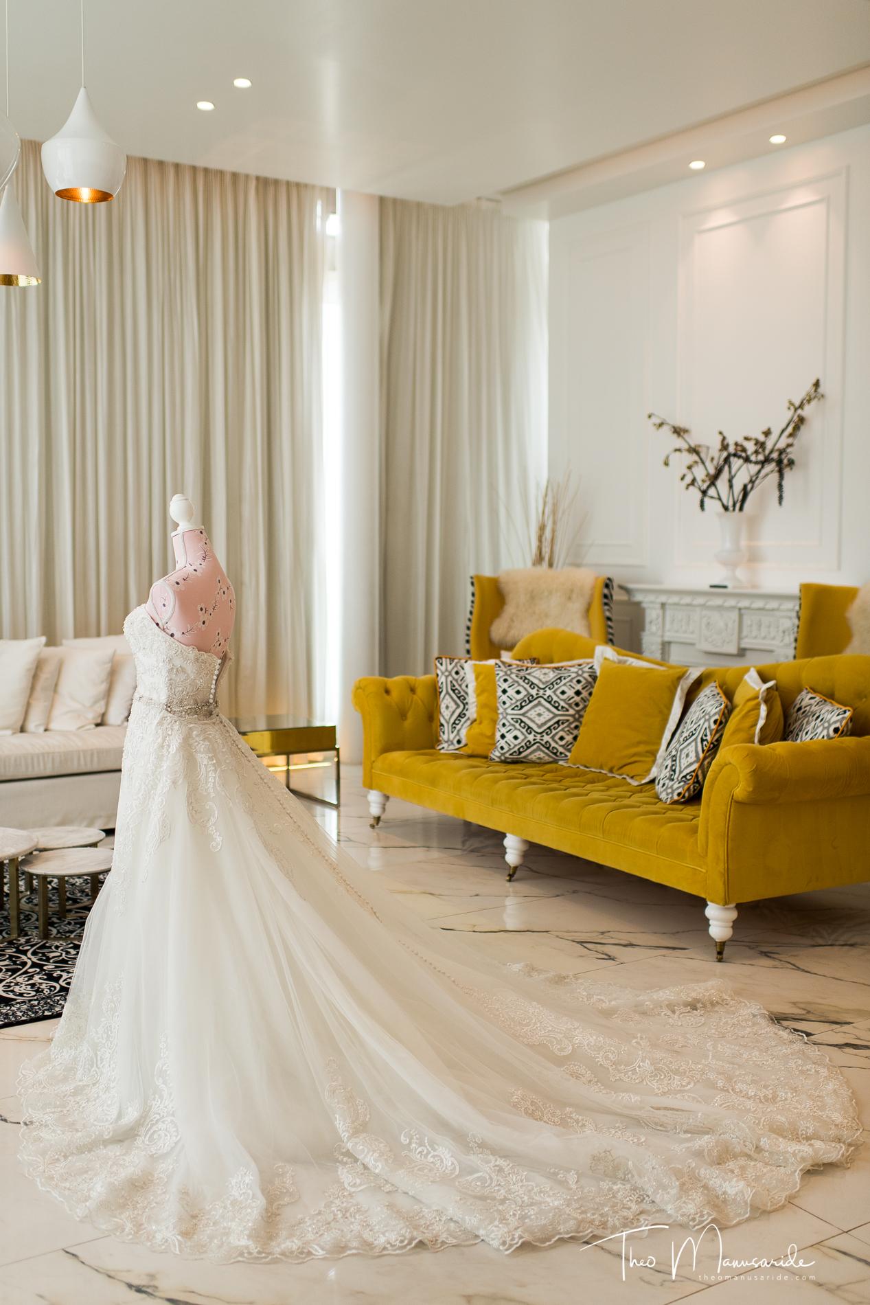 fotograf nunta corina si lucian-2