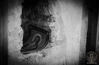 Клопский монастырь 220