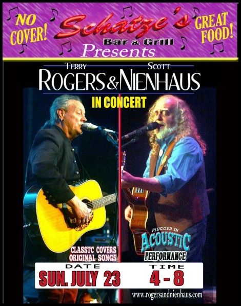 Rogers & Nienhaus 7-23-17