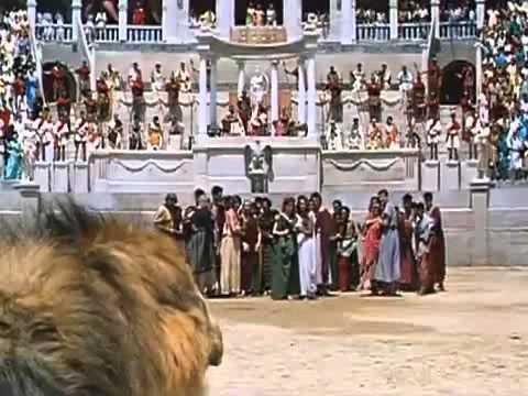 Gli Ultimi Giorni di Pompei - screenshot 7