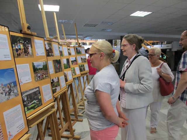 2017.06.29 Wernisa wystawy Dycha, Canon POWERSHOT A2400 IS