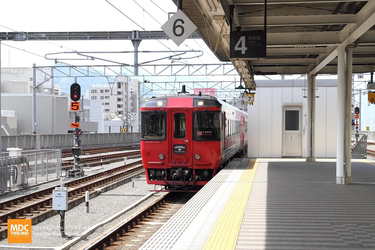 MDC-Japan2017-0539