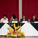 1ª Reunión Buenas Prácticas COPOLAD Alternativas prisión Costa Rica 2017 (197)
