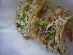 coleslaw, food, dish, cuisine,